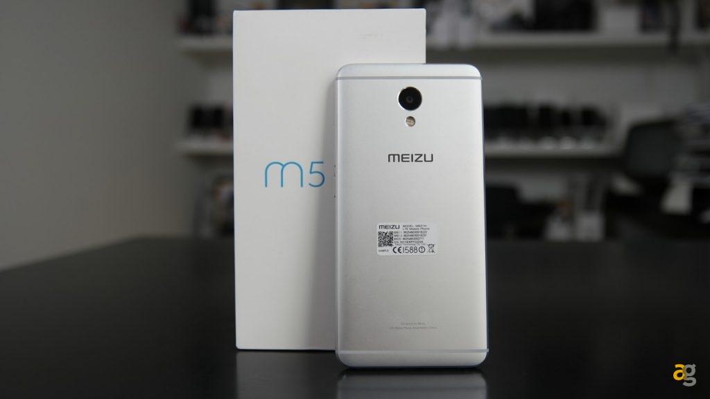 meizu-m5-note-recensione