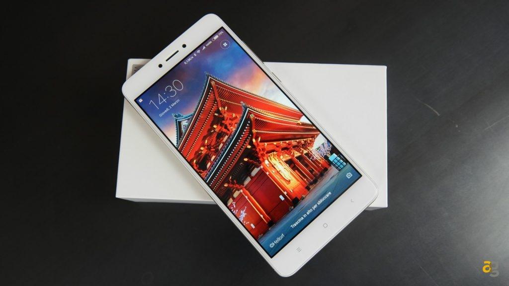xiaomi-redmi-note-4x-recensione-flash