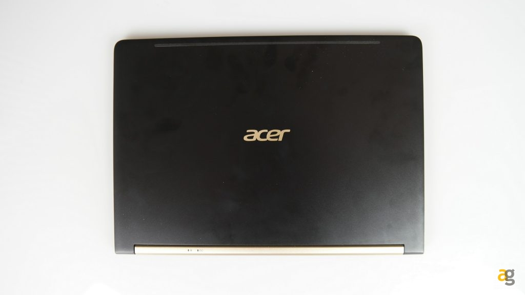 recensione-acer-swift-7