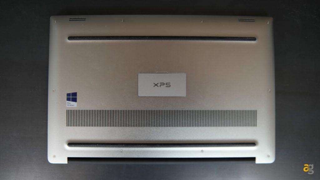 recensione-dell-xps-15