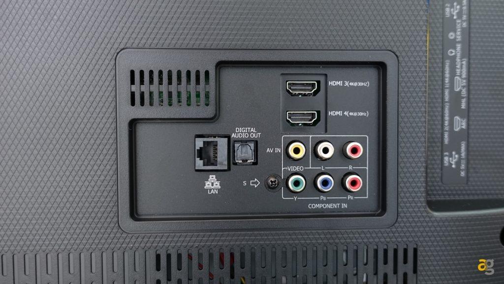 recensione-tv-hisense-65-n6800