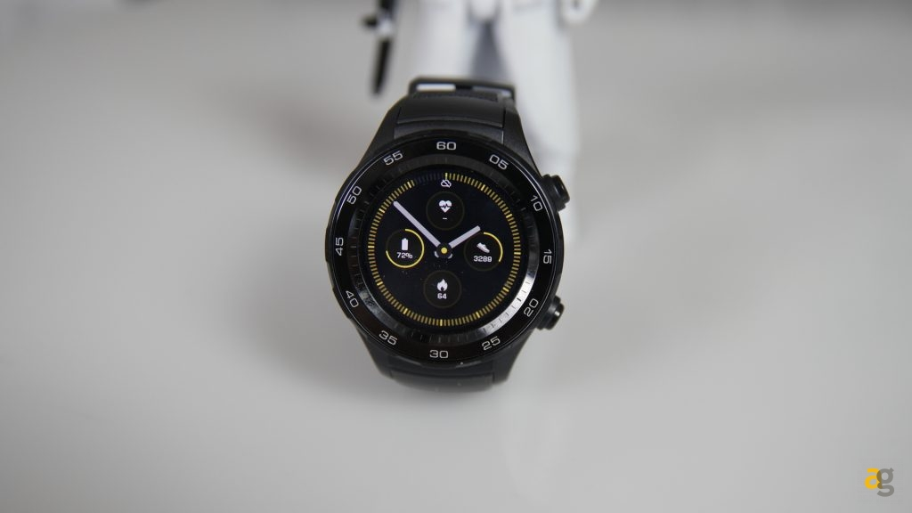recensione-huawei-watch-2