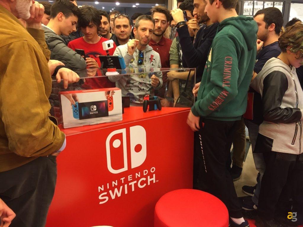 recensione-nintendo-switch-voi