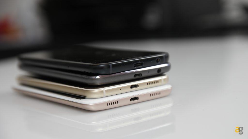 guida-acquisto-smartphone-medi-gamma-2017