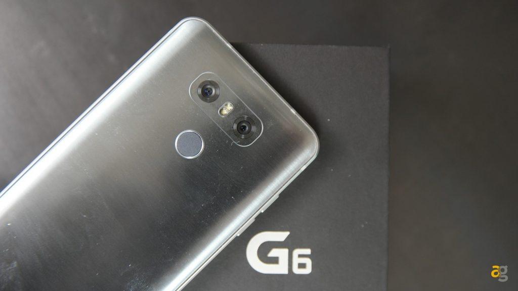 recensione-lg-g6