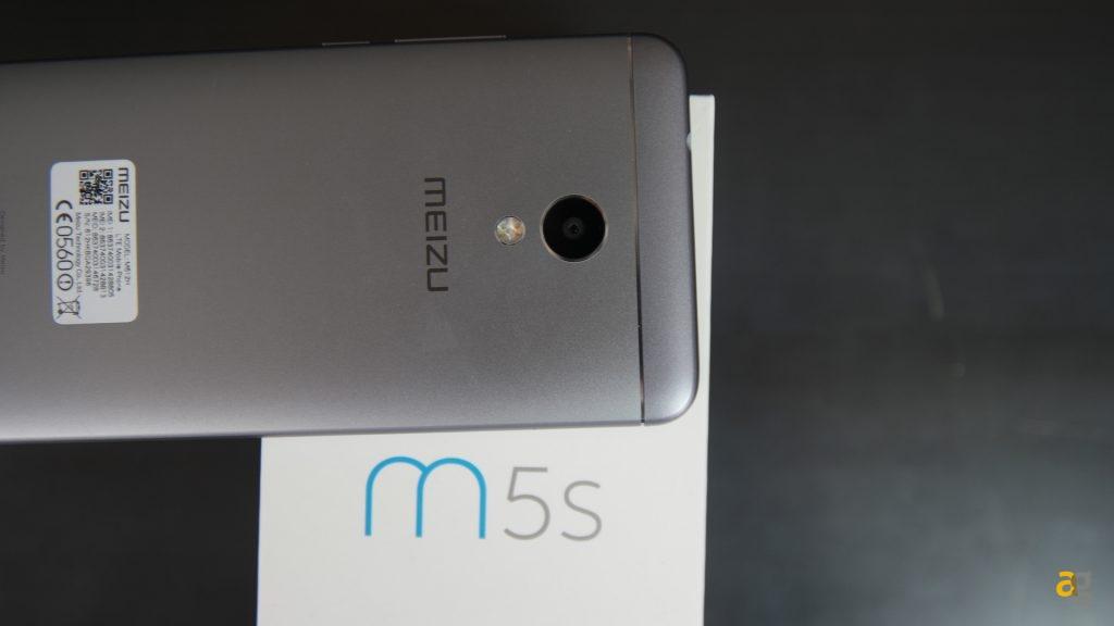 recensione-meizu-m5s