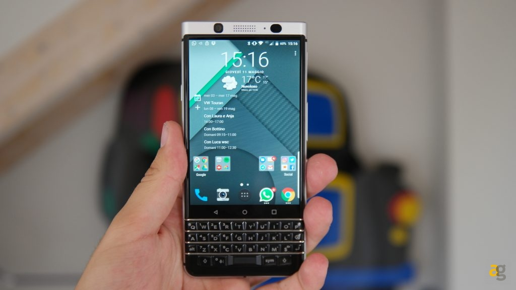 recensione-blackberry-keyone