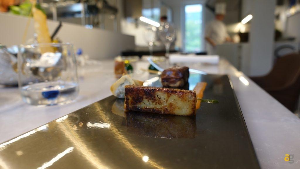 recensione-chef-nino-di-costanzo-dani-maison-ischia-due-stelle-michelin