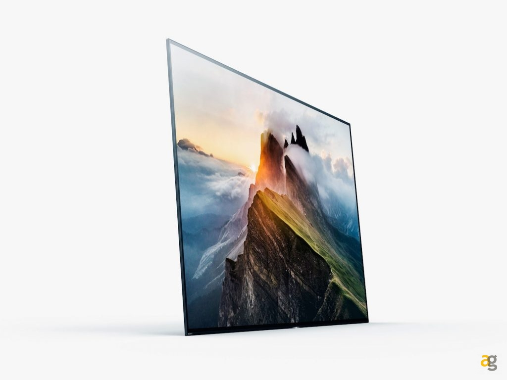 recensione-sony-a1-tv-oled-65