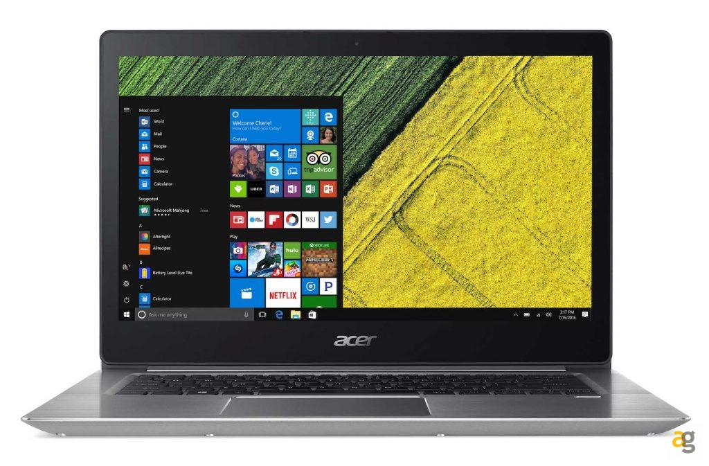 recensione-acer-swift-3-2017