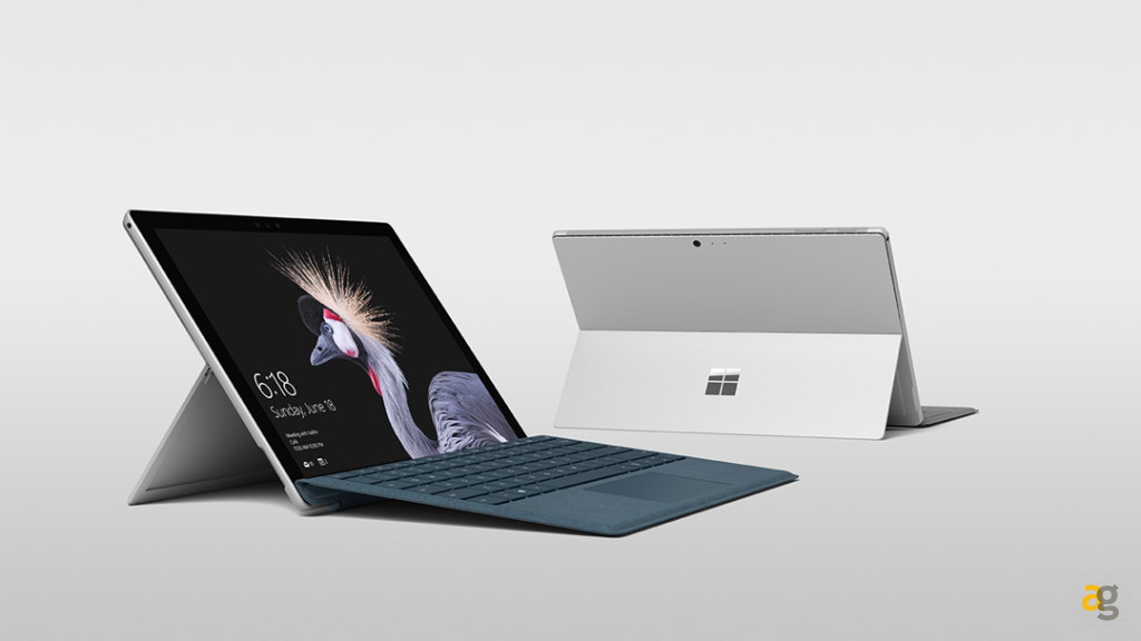 microsoft-nuovi-surface-laptop-surface-pro