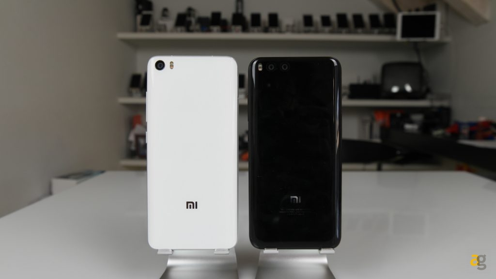 recensione-xiaomi-mi6-global-confronto-mi5