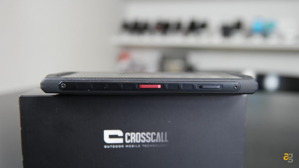 recensione-crosscall-trekker-x3-rugged
