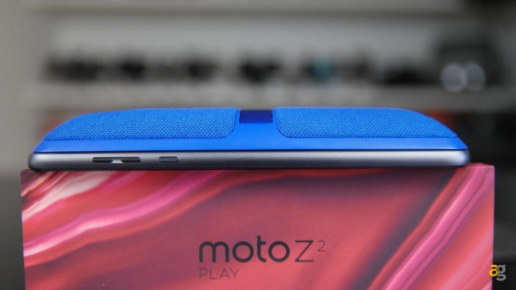 recensione-moto-z2-play