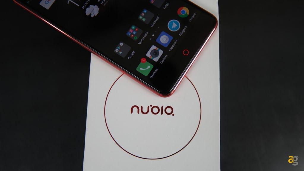 recensione-nubia-z17-mini