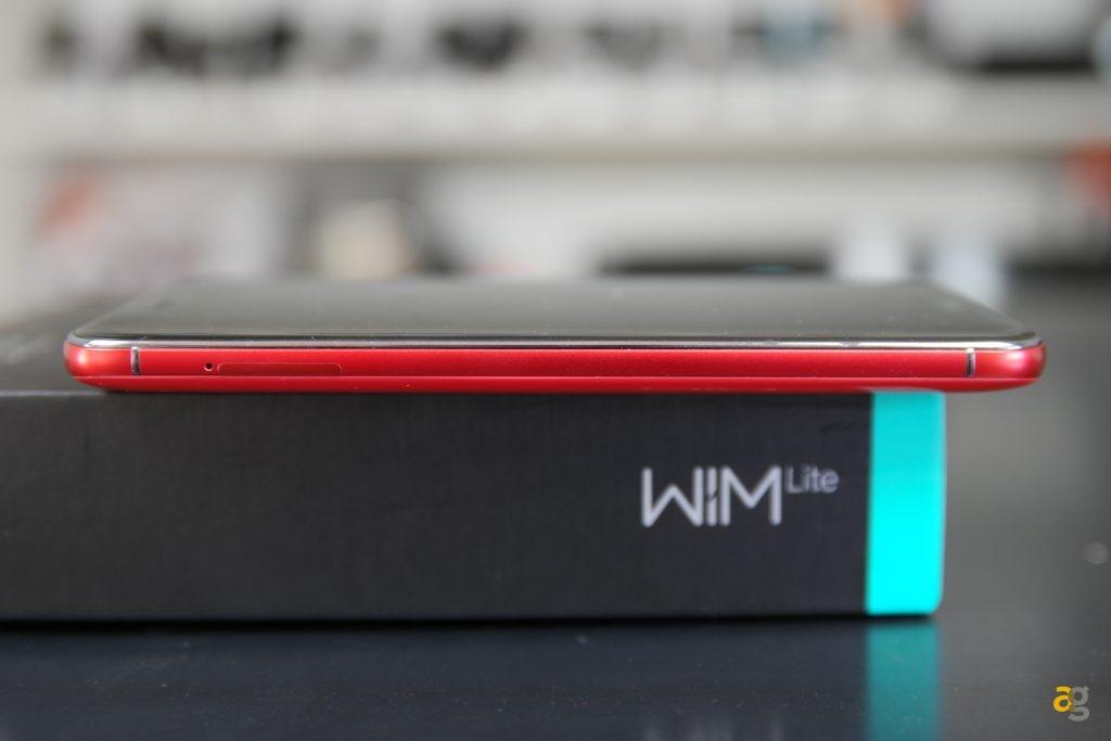 recensione-wiko-wim-lite