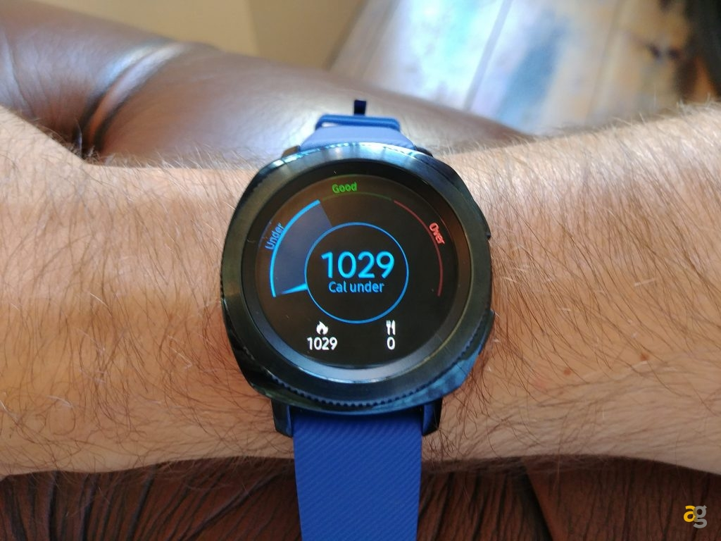 samsung-gear-sport-fit2-pro-icon-x