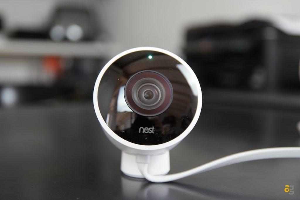 recensione-nest-le-videocamere-smart