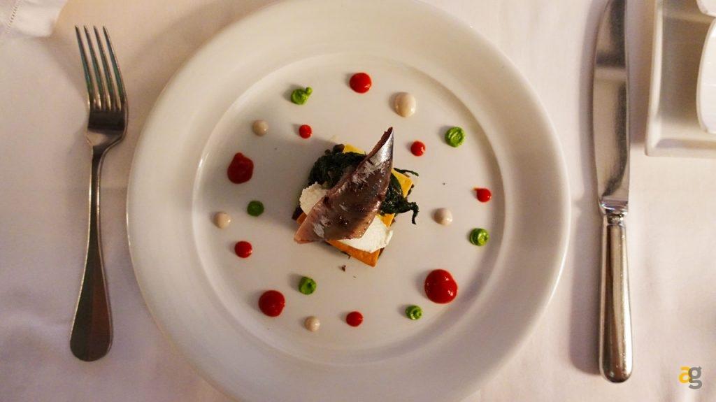 ristorante-la-brisa-milano