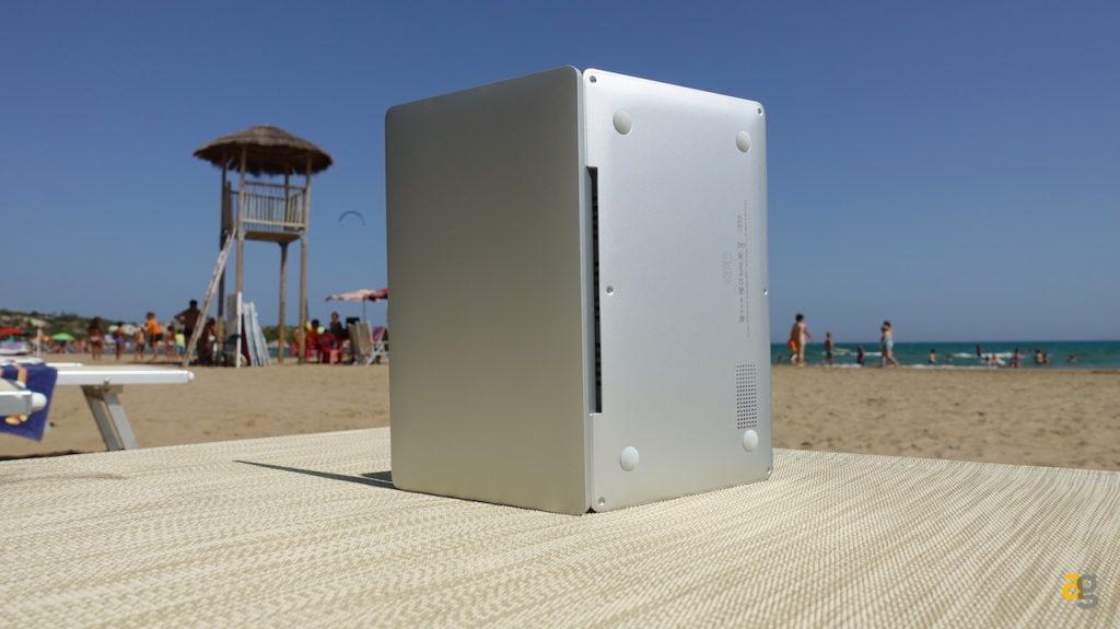 recensione-gpd-pc-computer-tascabile