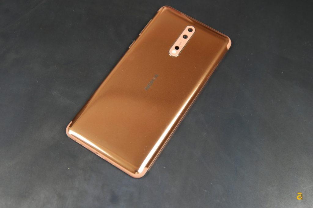 Huawei P10 Lite Andrea Galeazzi Cool Microsoft Lumia Recensione