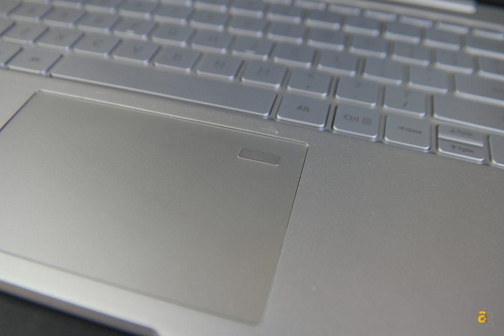 recensione-xiaomi-mi-notebook-air-13