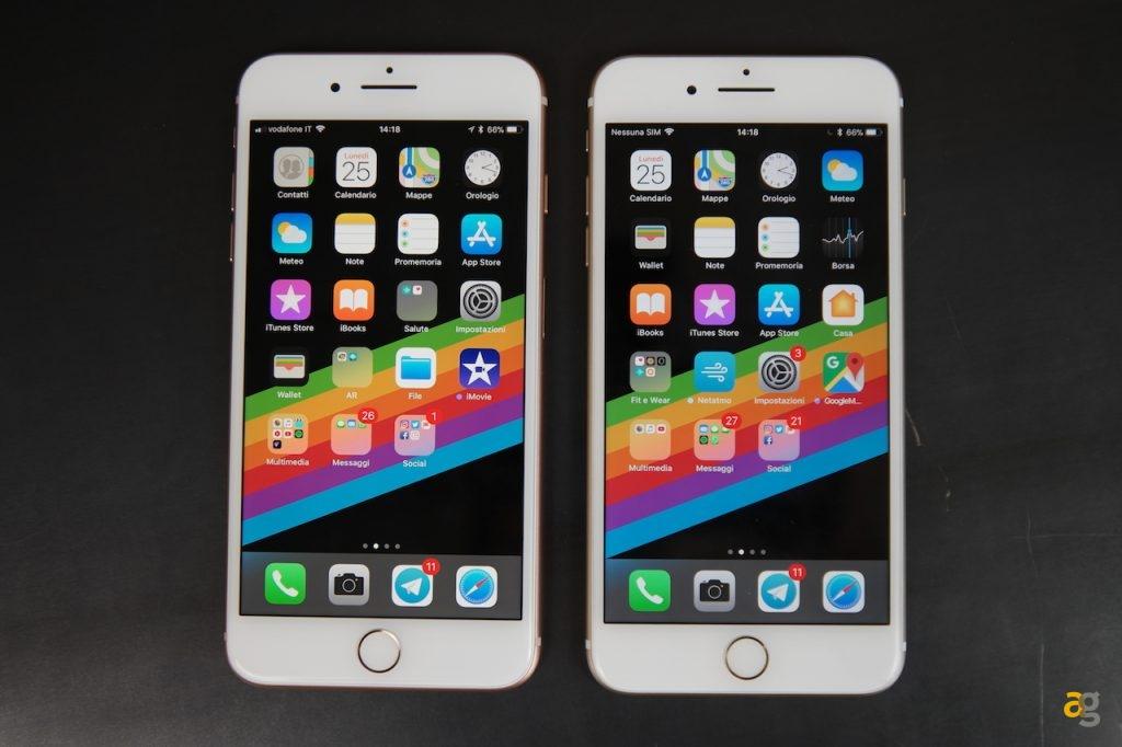 recensione-iphone-8-plus