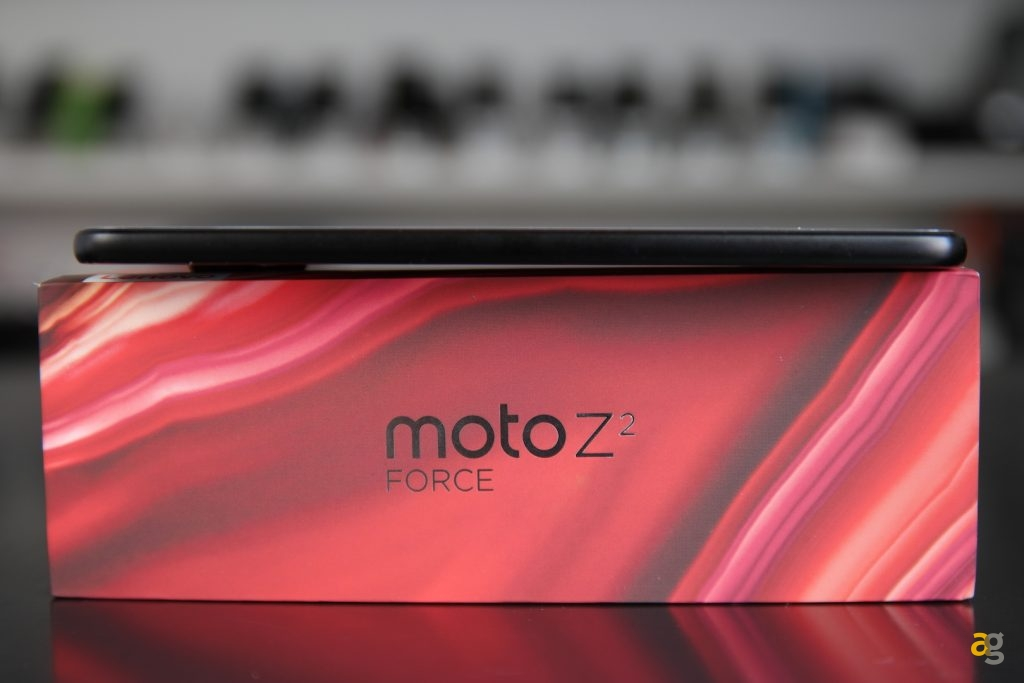 recensione-moto-z2-force-mods-game-pad-camera-360