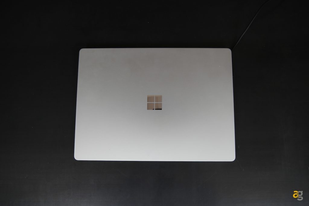 recensione-microsoft-surface-laptop