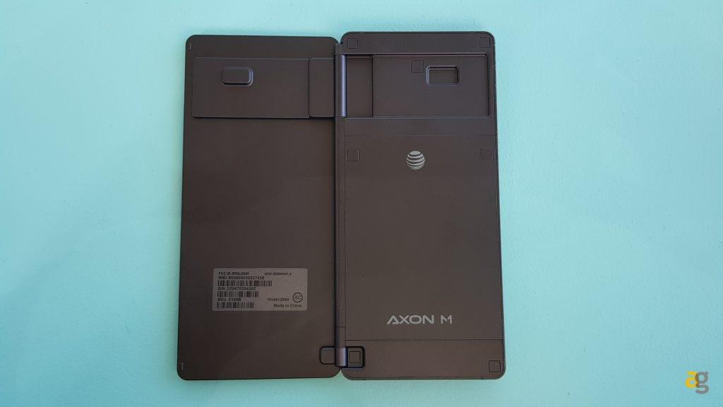 zte-axon-m