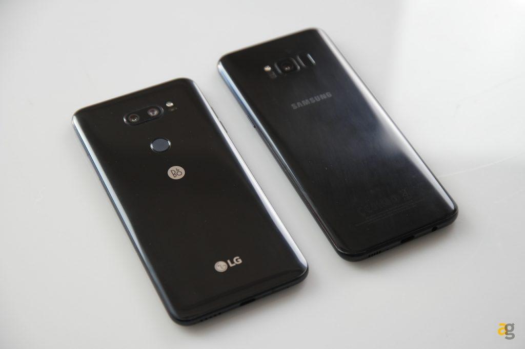 confronto-galaxy-s8-lg-v30