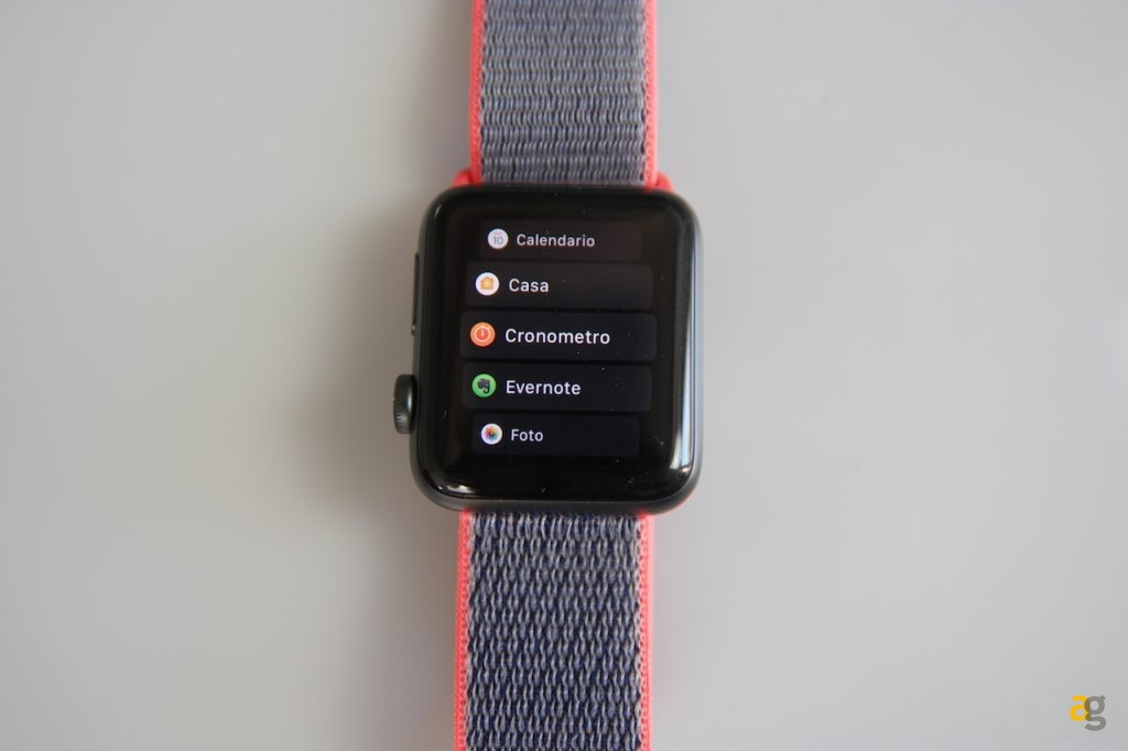 recensione-apple-watch-3