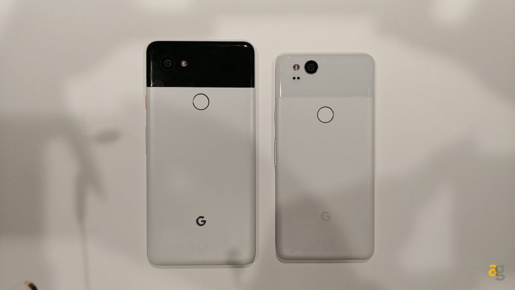 anteprima-google-pixel-2-xl-italia