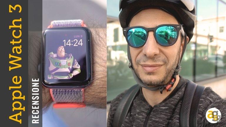 miniatura-watch3