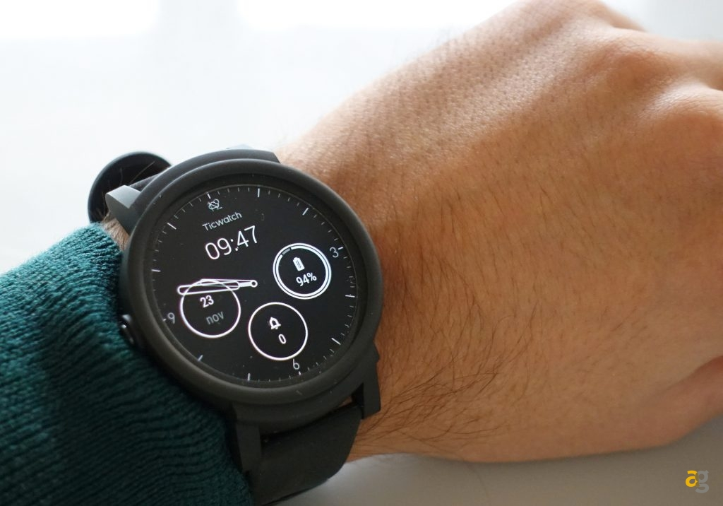 recensione-ticwatch-sport-e-express-orologi-smart-android-wear