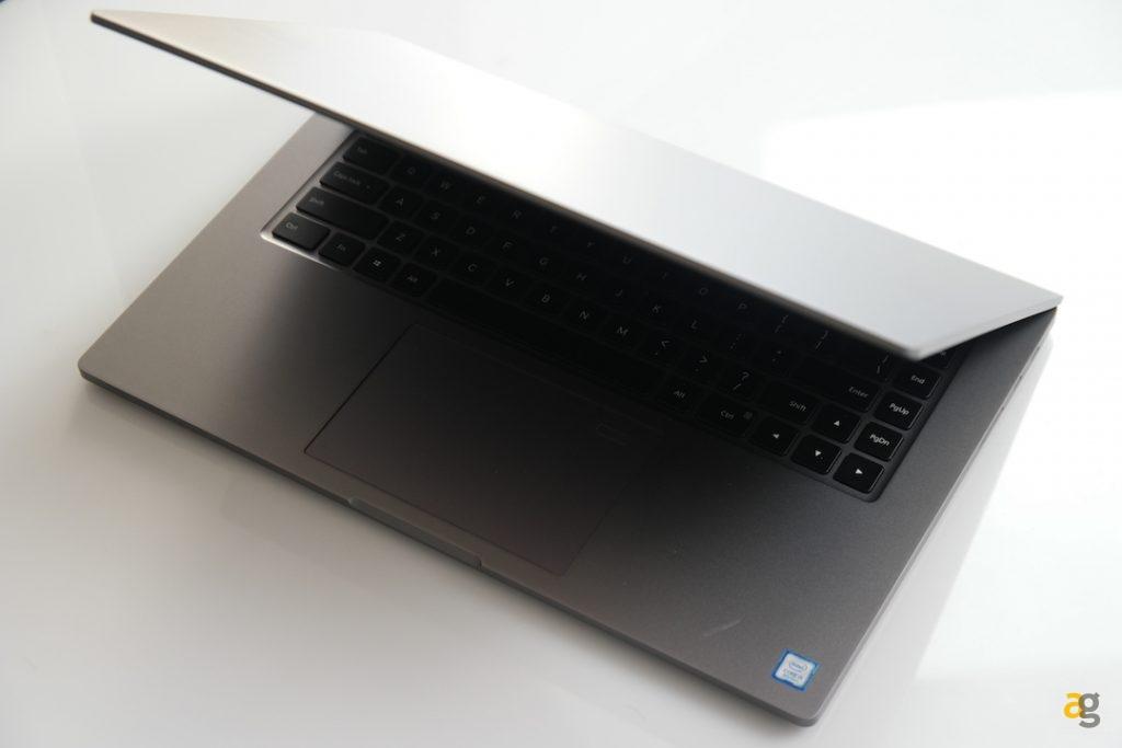 recensione-xiaomi-mi-notebook-pro-15