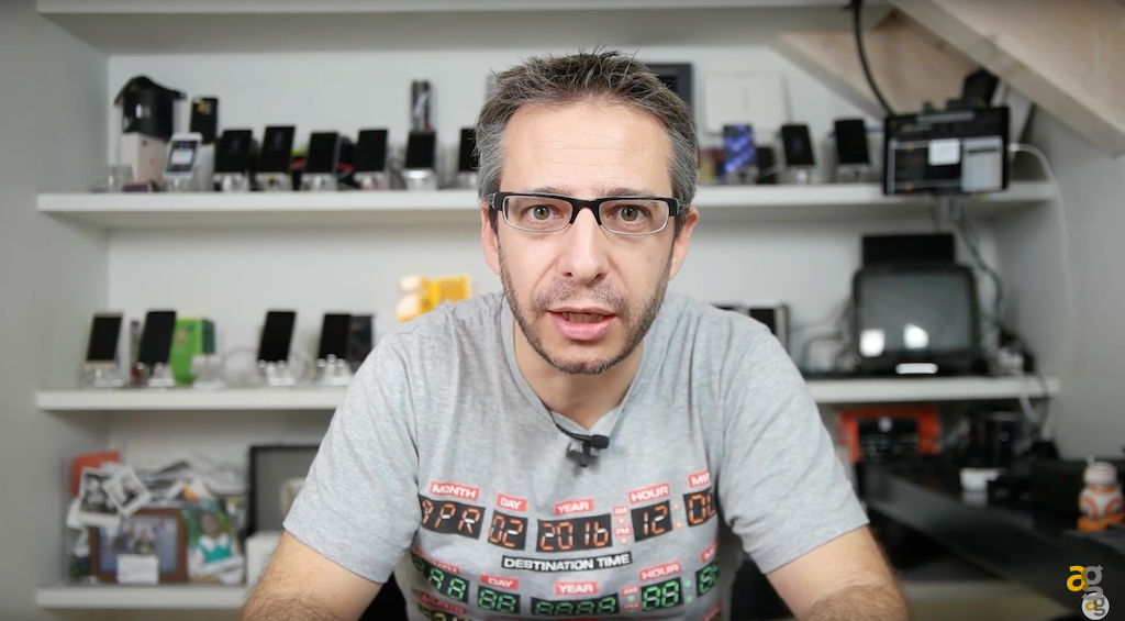 iphone-x-unboxing-face-id-prime-impressioni