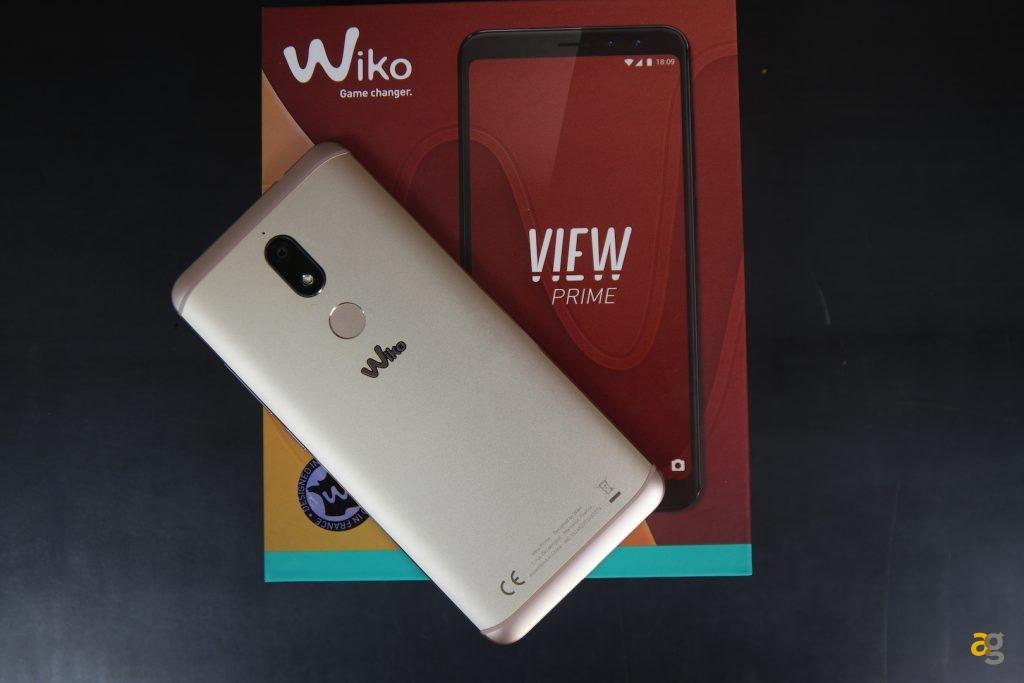 recensione-wiko-view-prime