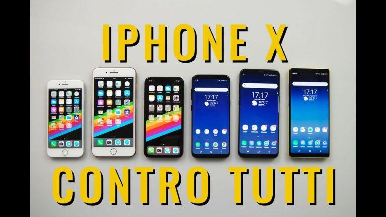 yt-thumbnail-ri_0X75xIO0