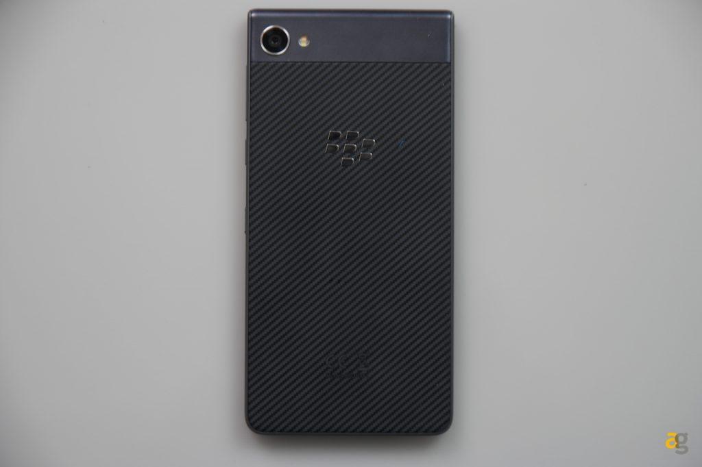 recensione-blackberry-motion