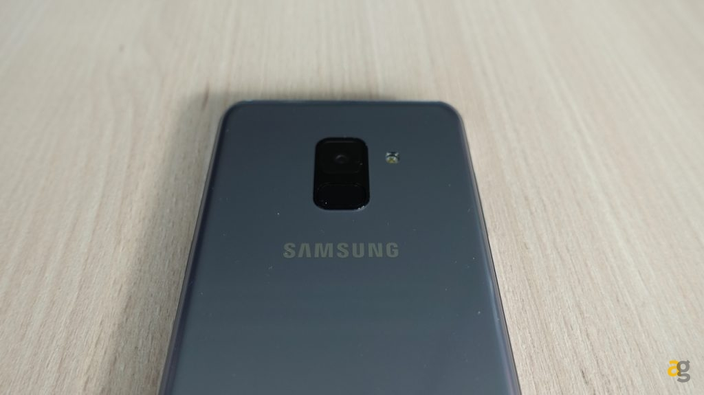 samsung-galaxy-a8-prezzo-disponibilita