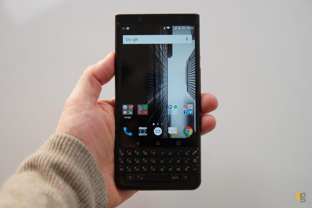 blackberry-keyone-black-edition