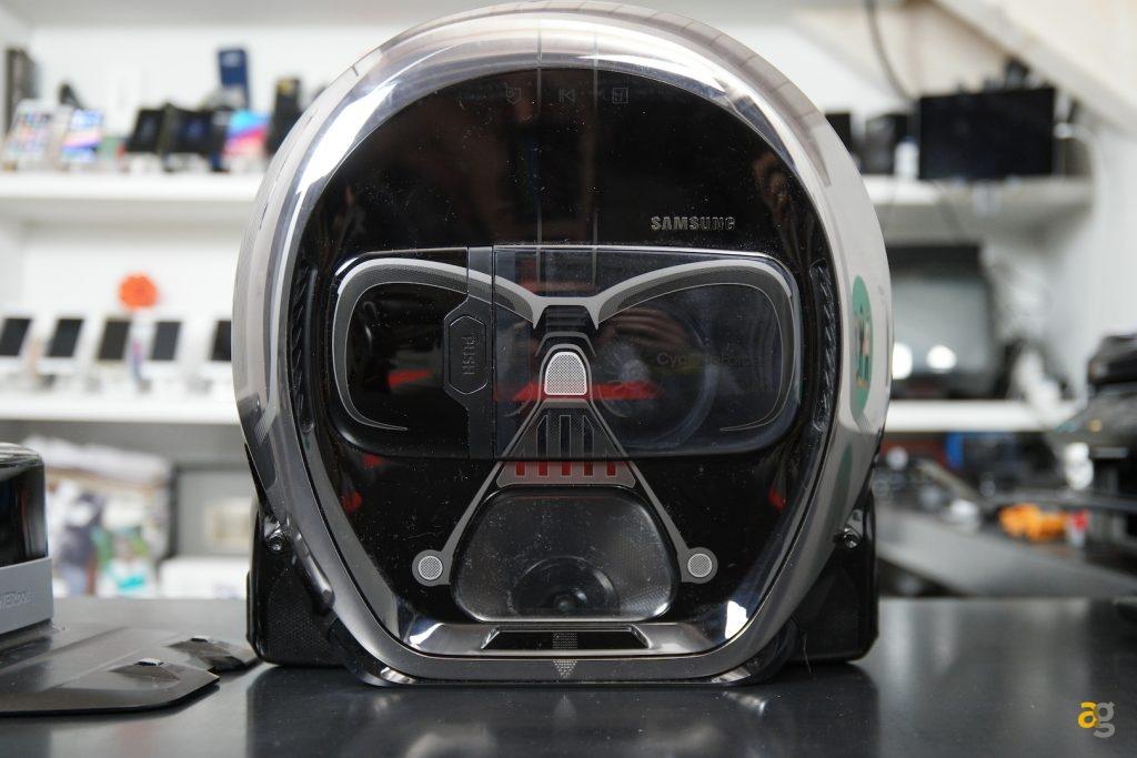 samsung-robot-aspirapolvere-star-wars