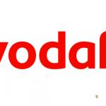 vodafone-logo-medio-800×250