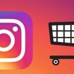 Instagram-Shopping