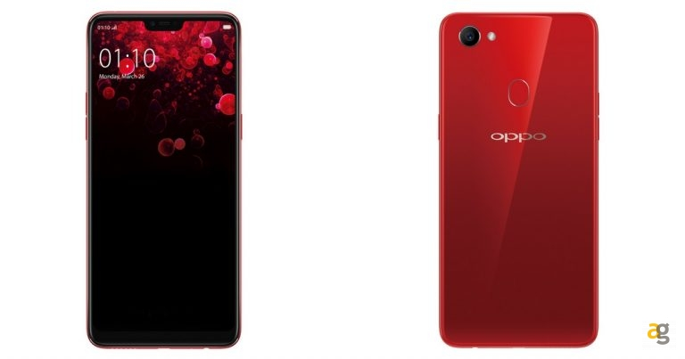 OPPO-F7-FB-feat