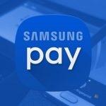 SamsungPay_720
