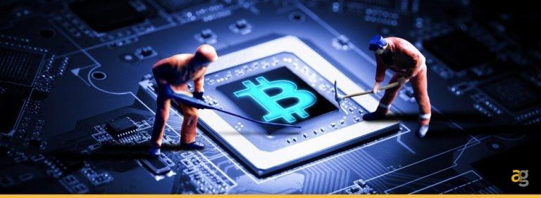genesis-mining-how-to-mine-bitcoin-004
