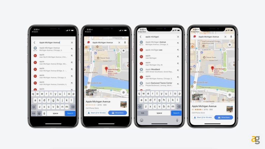 google-maps-iphone-x1