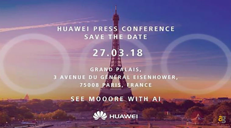 huawei-p20-invite